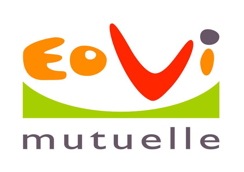 EOVI 2012