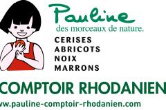 176_COMPTOIR_RHODANIEN_web