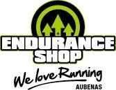 Endurance Shop Aubenas