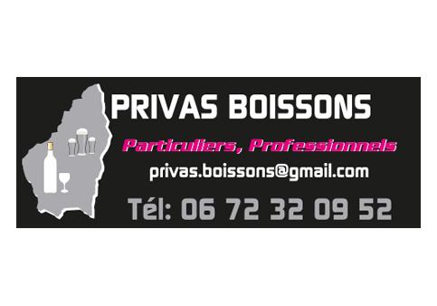 Privas Boisson